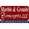 Marble and Granite Concepts, LLC's profile photo