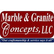 Marble And Granite Concepts Llc Bridgeport Ct Us 06607