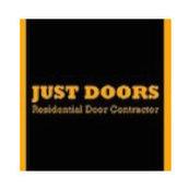Just Doors  sc 1 st  Houzz & Just Doors - Ashburn VA US 20148