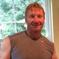 Dean Hambry Carpentry's profile photo