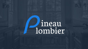 Pineau Plombier à Brossard