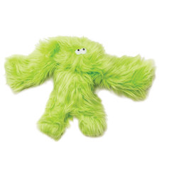 Contemporary Dog Toys by West Paw