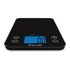 Escali Smart Connect Bluetooth Kitchen Scale