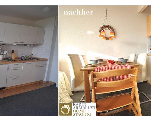 ferienwohnung an der nordsee. Black Bedroom Furniture Sets. Home Design Ideas