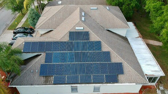 Spameni Solar