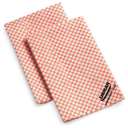 Contemporary Cleaning Cloths by JENSEN-BYRD CO INC