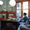 8 Home Projects Perfect for Holiday Downtime