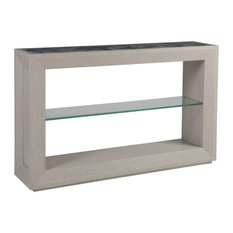 Artistica Home Metaphor Console Table 2208-966C