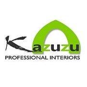 Foto von KAZUZU Professional Interiors