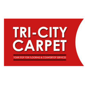 Tri-City Carpet's photo