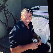 Peninsula  Contemporary Bathrooms's photo