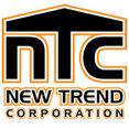 New Trend Corporation's profile photo