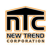 Foto von New Trend Corporation
