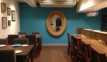 Restaurant 神戸