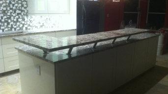 Dynasty Marble & Granite