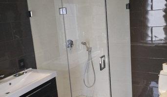 Bathroom Fixtures Nj best kitchen and bath fixture professionals in flemington, nj   houzz