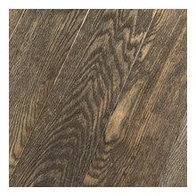 reno /flooring