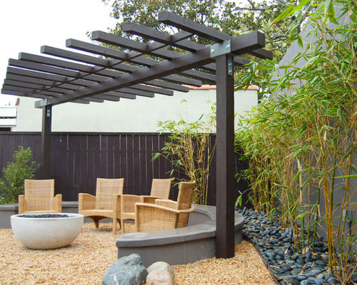 Two post pergola ideas, pictures, remodel and decor
