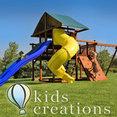 Kids Creations's profile photo