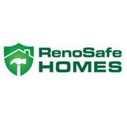 Foto de RenoSafe Homes
