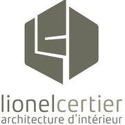 Photo de Lionel CERTIER - Architecture d'intérieur