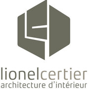 Photo de Lionel CERTIER - Architecture d'intérieur