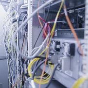 EC Electric Servicesさんの写真