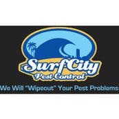 Surf City Termite Pest Control