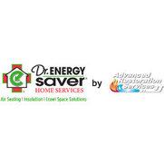 Foto de Dr. Energy Saver by Advanced Restoration Services