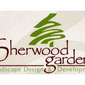 Sherwood Gardens's photo