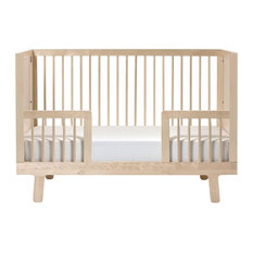 50 Most Popular Baby Cribs For 2018 Houzz