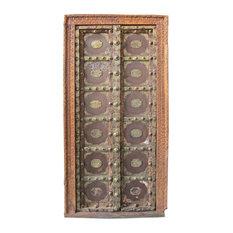 - Antike Tür - Fenster & Türen