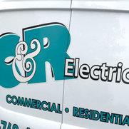 C&R Electric, Inc.'s photo