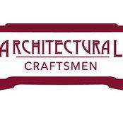 Architectural Craftsmen's photo