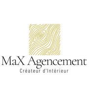 Photo de MaX et Rampon Agencement