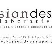 Vision Design Collaborative's photo