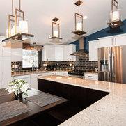 Accent Kitchen & Bath's photo