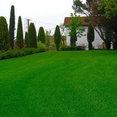 Foto di profilo di Asti Garden
