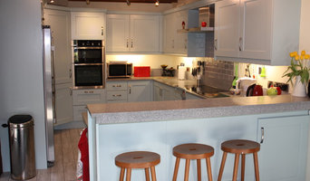 88229c75706 Best 15 Kitchen Designers and Fitters in Oswestry