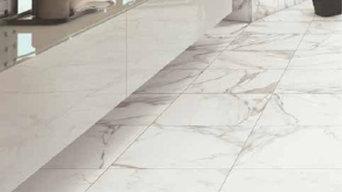 gres porcellanato effetto marmo prezzi sbalorditivi