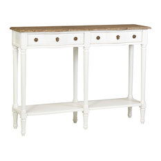 East At Main's Julieth Console Table