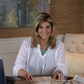 Pamela Neel Interiors's photo