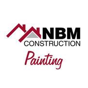 NBM Construction Inc.さんの写真