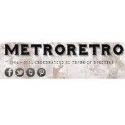 Metroretro Ltd's photo