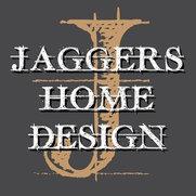 Foto de Jaggers Home Design