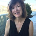 Laurie S Woods, ASID's profile photo