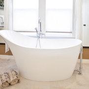 Creative Kitchens & Baths Seattle LLC's photo