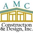 AMC Construction & Design, Inc.'s profile photo