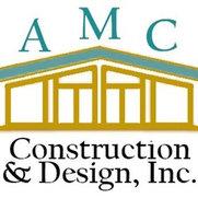 AMC Construction & Design, Inc.'s photo