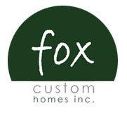 Fox Custom Homes, Inc.'s photo